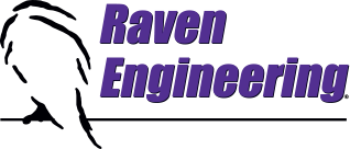 Raven Engineering Mexico