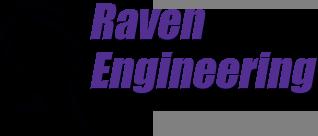 Raven Engineering